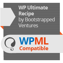 WP-Ultimate-Recipe-Plugin-certificate-of-WPML-compatibility